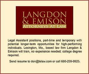 Langdon-Emison Help Wanted
