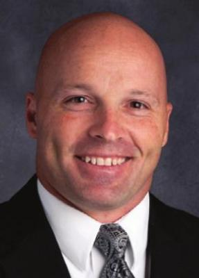 Hardin-Central superintendent gives district perspective