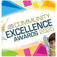 2020 Community Excellence Awards